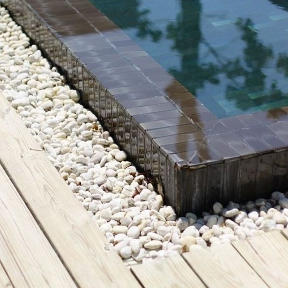 20130505_arq10844_drenagem e borda de piscina