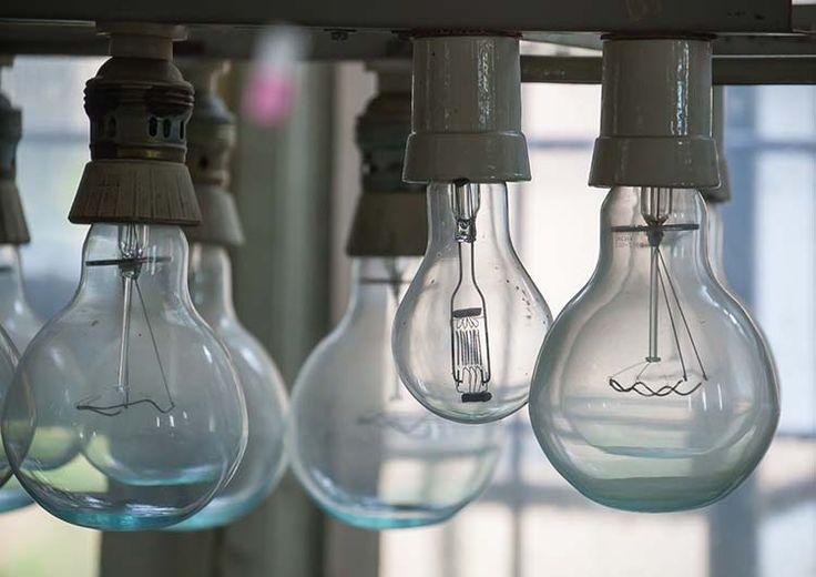 Emergency Lighting   How Long Will That Bulb Last?