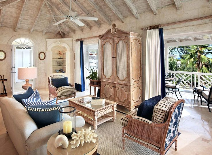 Image result for images caribbean decor