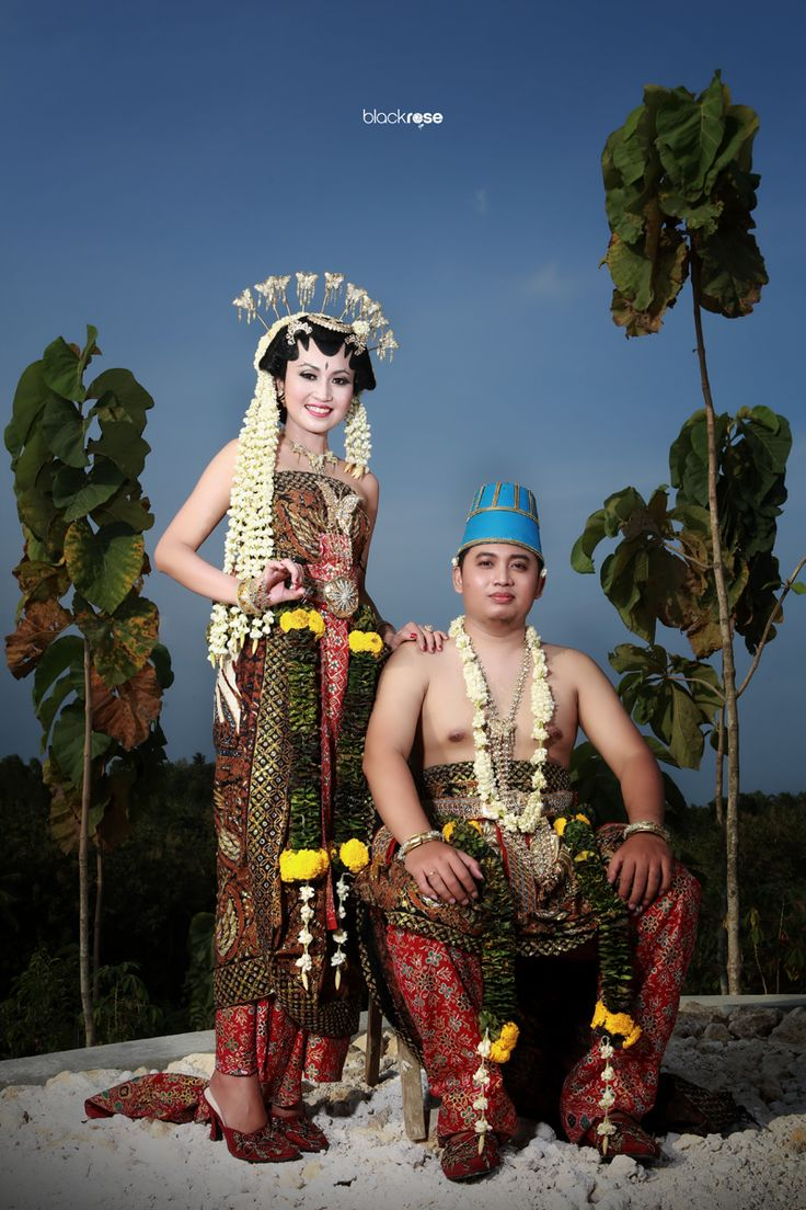 AWESOME  #manten #wedding #java #traditionalwedding #outdoor #lighting #strobist #concept #daylight