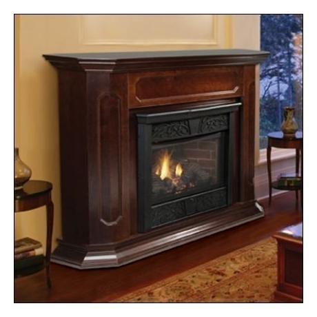 20 best fireplace ideas images on Pinterest | Fireplace ideas, Gas ...