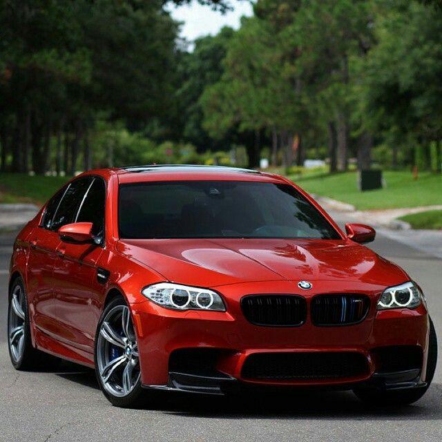Bmw M5 Sport: 17 Best Images About BMW M5 F10 On Pinterest