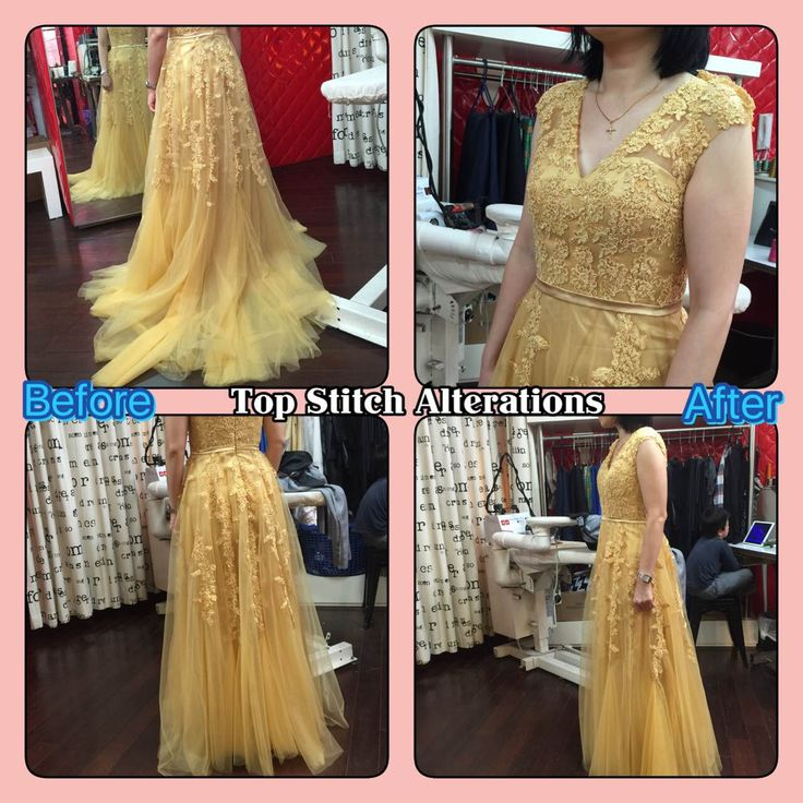 http://topstitchalterations.com.au/ -We help you with the best quality clothing alterations in Sydney where your clothes look just as perfect on your body after we treat it.