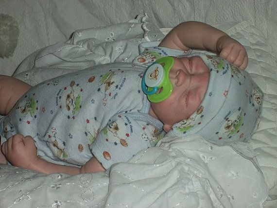 Realistic Reborn Babies for sale, CHEAP!