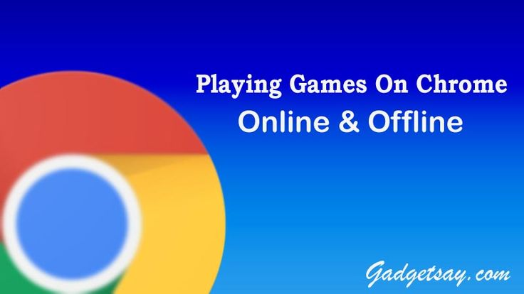 Top 10 Best Google Chrome Game Extensions – Playing Fun Games Online And Offline