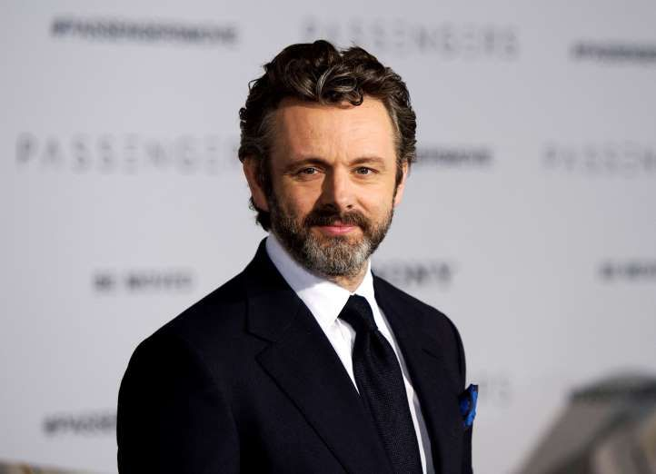 "FEBRUARY 5,  1969: Welsh actor and director, known for his roles across film and TV, including credits in ""The Queen,"" ""Fantabulosa,"" ""Frost/Nixon,"" ""Underworld: Rise of the Lycans,"" and ""The Damned United,"" Michael Sheen is born in Newport, Wales."