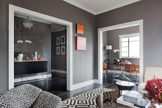 15 Best Design Paint Wattyl Images On Pinterest Paint Colors Paint Colours And Bedrooms