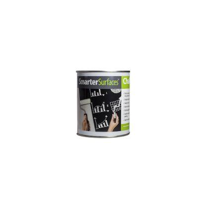 Blackboard Paint | Chalkboard Paint | Smarter Surfaces UK