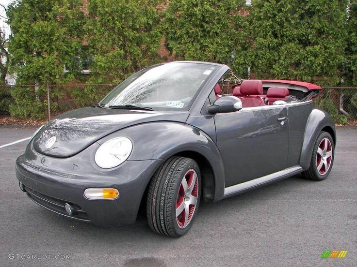 les 96 meilleures images du tableau new beetle custom mods sur pinterest coccinelles vw. Black Bedroom Furniture Sets. Home Design Ideas