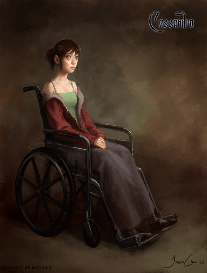 wheelchair girl : wheelchair and more : Pinterest