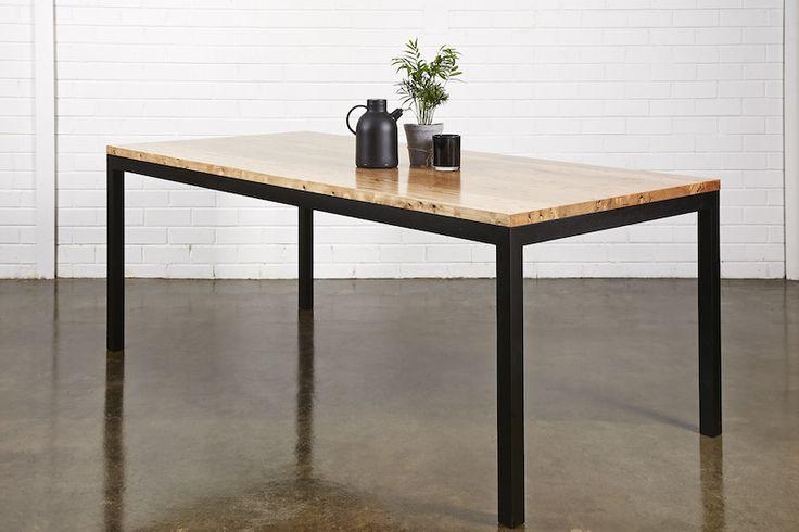 Frank - Bespoke Furniture