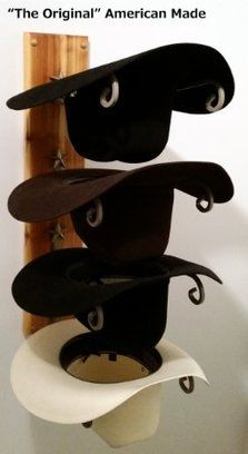 Best 25 Cowboy Hat Rack Ideas On Pinterest Cowboy Hat