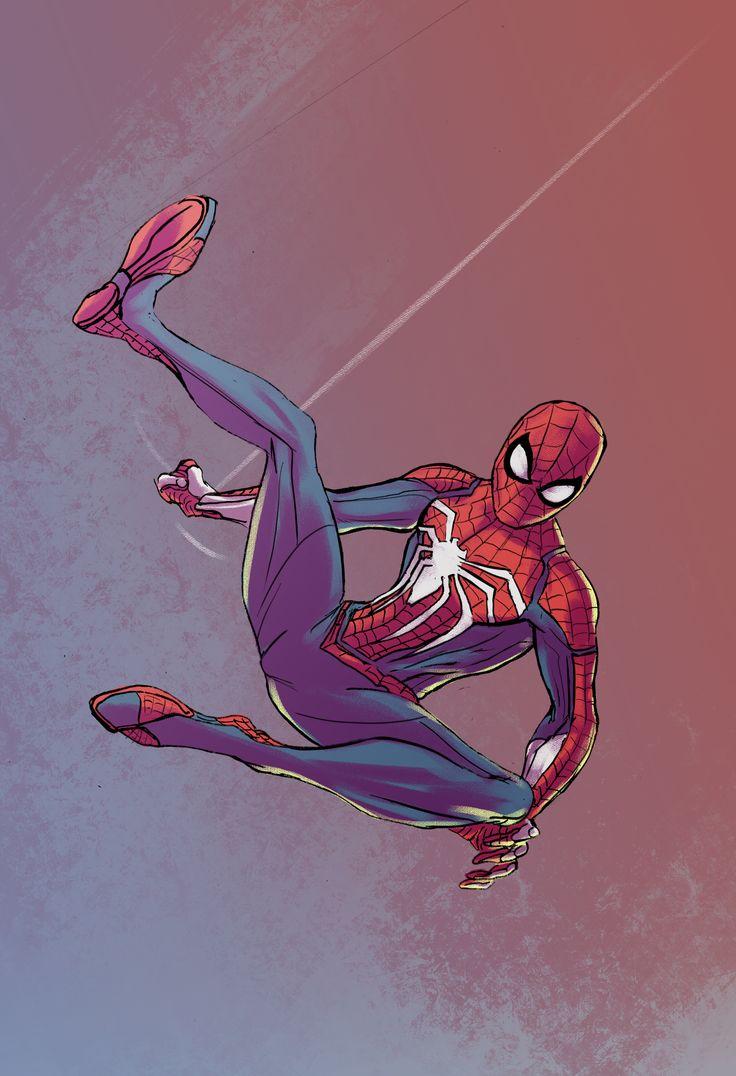 Les 2325 meilleures images du tableau Comics/anime sur ...