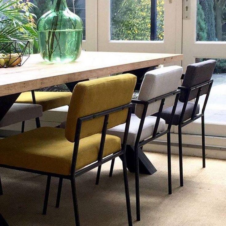 Afbeeldingsresultaat voor fest stoelen
