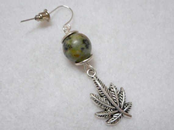 19 best earrings images on Pinterest