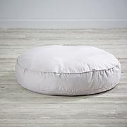 Playhome Floor Cushion (Grey)