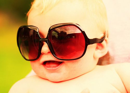 Very Cute Photos of Babies and Funny images