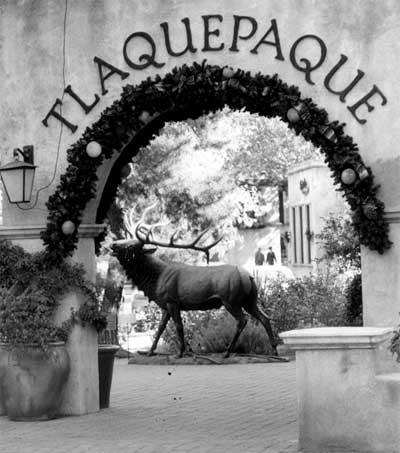 16 best images about tlaquepaque jalisco mx on pinterest - Ceramica san pedro ...