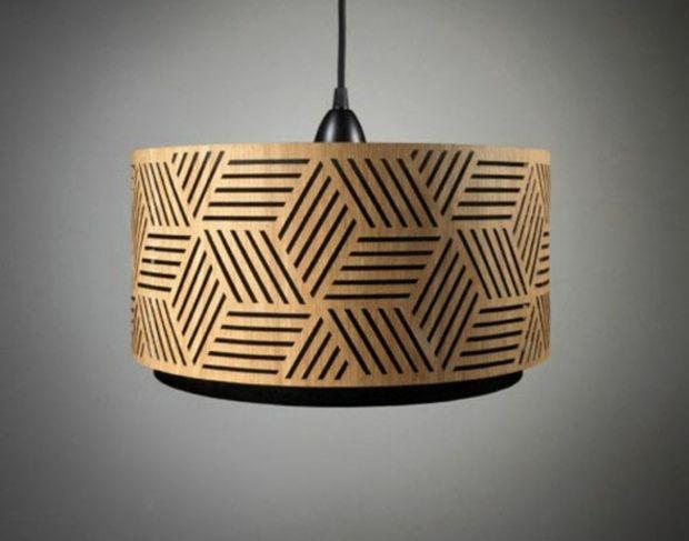 17 meilleures id es propos de abat jour sur pinterest. Black Bedroom Furniture Sets. Home Design Ideas
