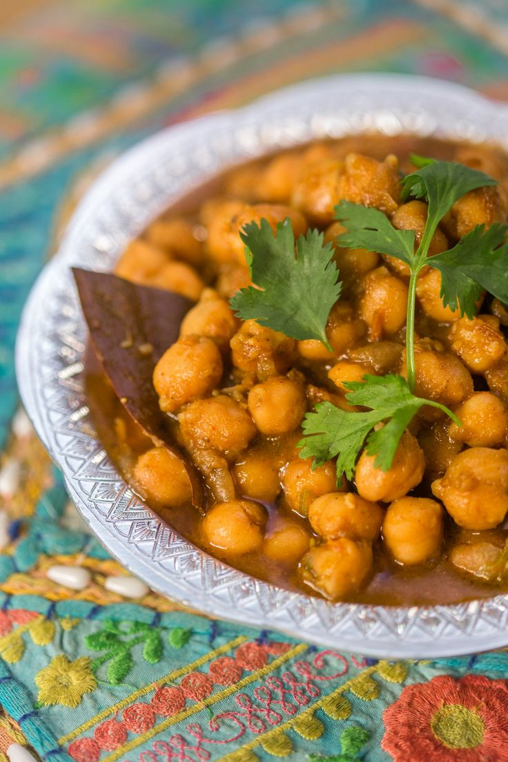 instant pot chole recipes, chole recipes, healthy recipes, instant pot, instant pot lovers, chickpea recipes, foodblog, food photography, instant pot amazon, Instant pot chickpea curry, punjabi chole recipe, indian recipes, indian curry