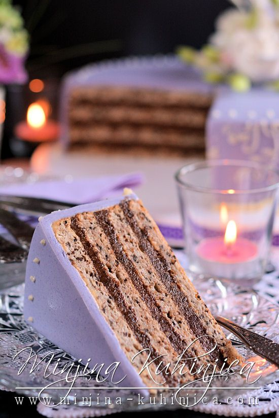Birthday Cakes Zagreb ~ Best images about croatian cooking on pinterest recipes traditional and pastries