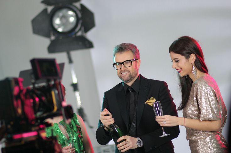 Reclama Kanal D 2015 Casting by Agentia Best Casting Best Casting - Agentie casting fotomodele hostess, sampling #casting #modele #figuratie #tv #id #reclama https://vimeo.com/121657308