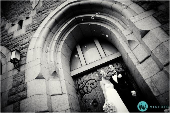 17 tips som kan gjøre deg til en bedre bryllupsfotograf.