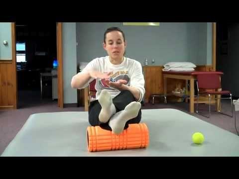 ball stretcher thaimassage danderyd