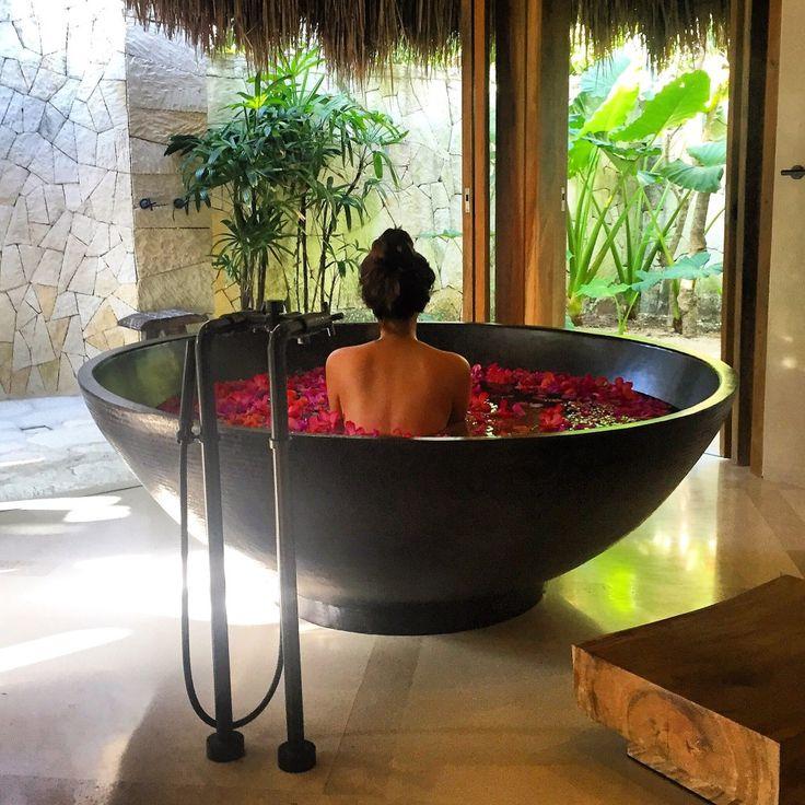 Nihiwatu Resort in Sumba Island, Indonesia | A Honeymoon guide to South East Asia