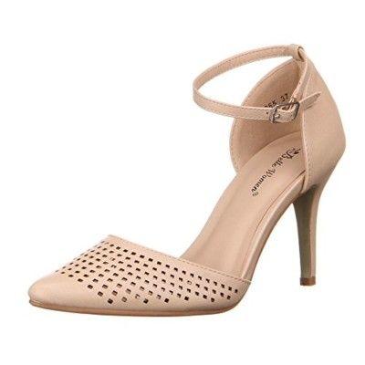 Damen-Schuhe-50865-PUMPS-0