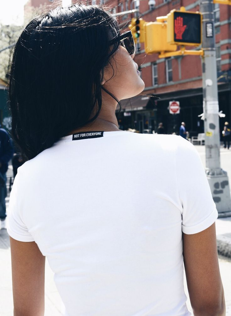 NYC lookbook ! ABIDELESS is definitely NOT FOR EVERYONE ! :) Get yours at www.abideless.com #nyc #ny #fashion #girl #dope #streetsnaps #streetstyle #style #us #abideless