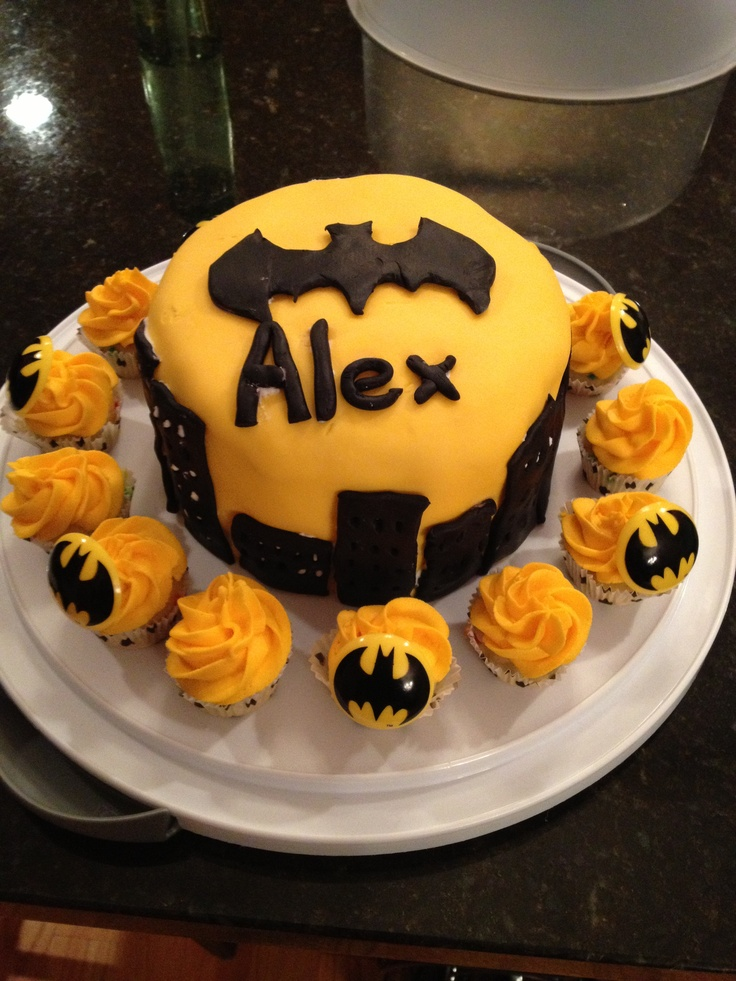Creative Cake Ideas For Boyfriend : Creative Birthday Cakes For Boyfriend www.pixshark.com ...