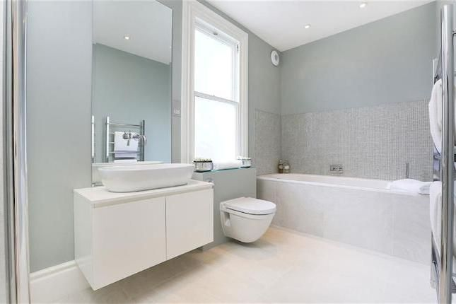 Terraced house for sale in Finlay Street, London SW6 - 31887662