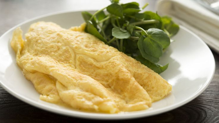 1000 images about tortilla frittata quiche on - Tortilla francesa calorias ...