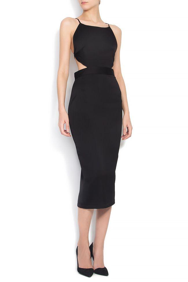 - Midi Dresses made to measure