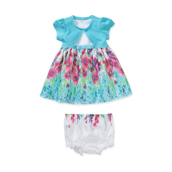 57 besten Lil girl clothes Bilder auf Pinterest | Kinder outfits ...