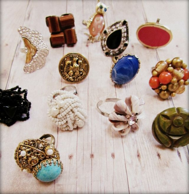 die besten 25 perlenketten selber machen ideen auf pinterest perlenarmband selber machen