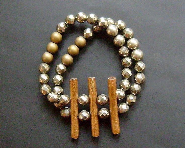 Sol w artkatalina -  biżuteria artystyczna na DaWanda.com