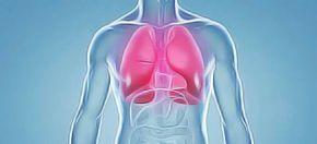 Apprenez à soigner naturellement une bronchite (aiguë ou chronique) avec les remèdes de grand-mère. Soins naturels contre la bronchite.