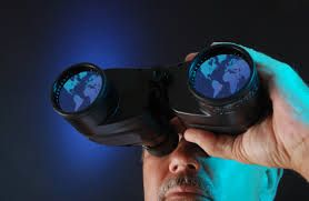 Are you the type of person that sees things that go unnoticed to most people? Are you capable of keeping things confidential when the need arises? If you answered yes to both questions then you should consider pursuing a career related to private and public investigating.  #privateeyetraining #privateinvestigation