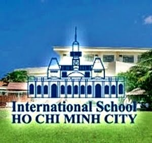 I graduated from International School Ho Chi Minh City in June 2010 with an GCE Advanced Level degree in Business Studies, Mathematics and Information Technology.