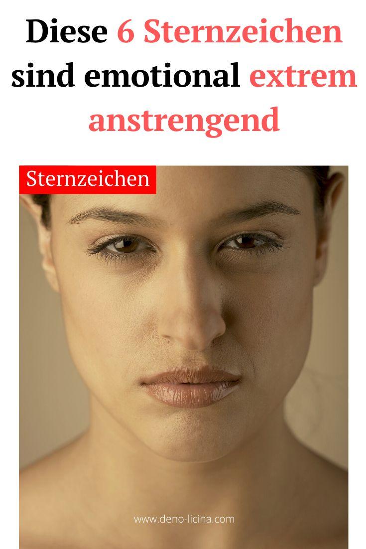 Monatshoroskop Stier Frau