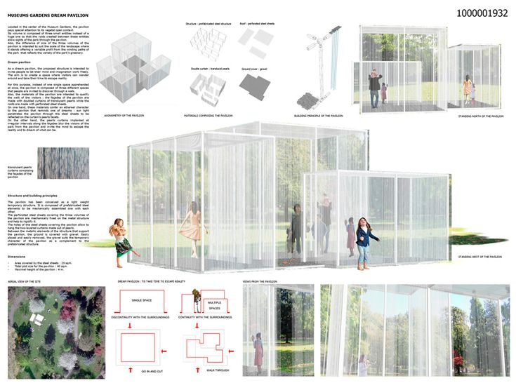 Best Architectural Competitions Images On Pinterest