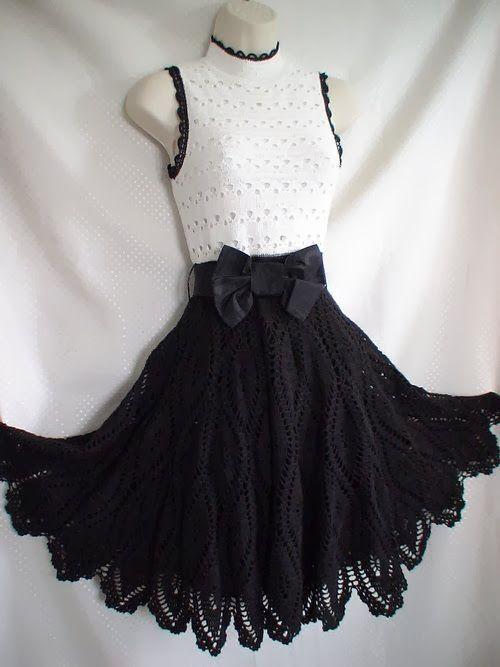 Audrey Hepburn dress 4