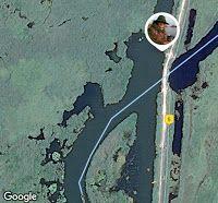 Pescuit sportiv în Delta Dunării: Canalul de centură - litoral ...
