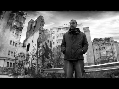 RAP CONTRA EL RACISMO - YouTube