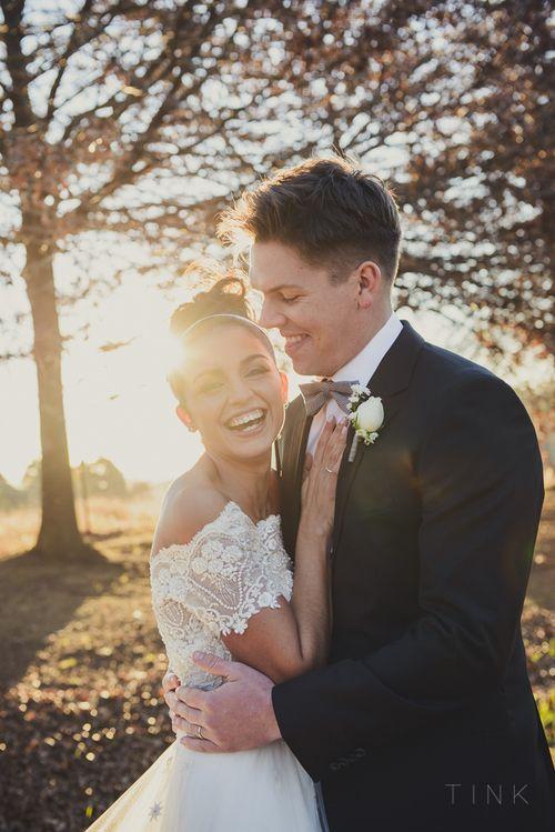 TINK Weddings 15