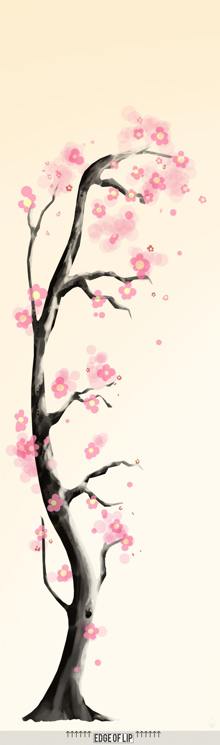100 best Sakura - The Cherry Blossom Tree images on Pinterest ...