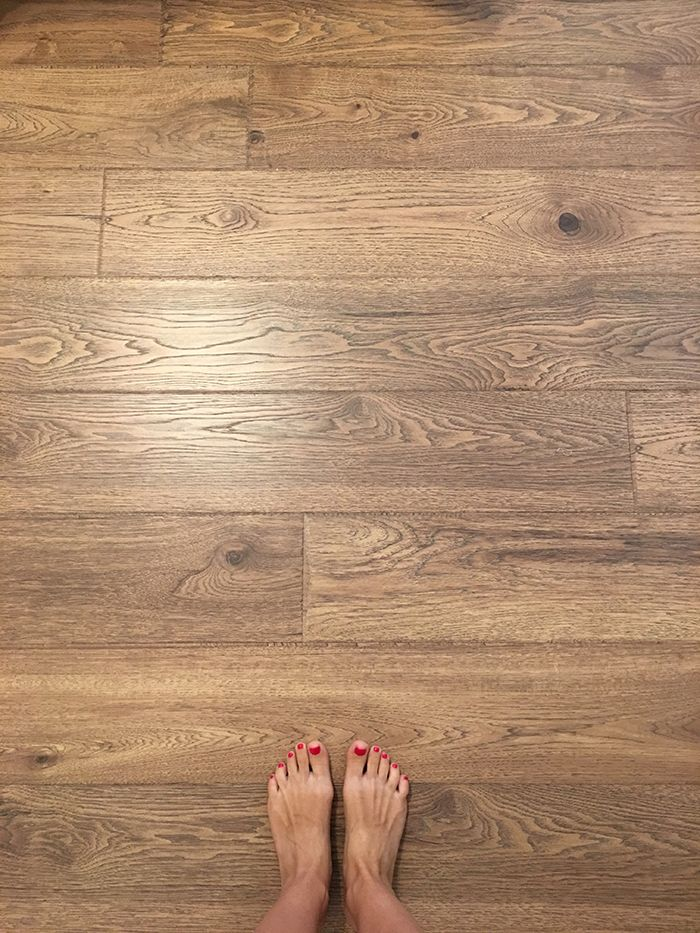 Choosing The Right Flooring For Your Home Flooring Laminate