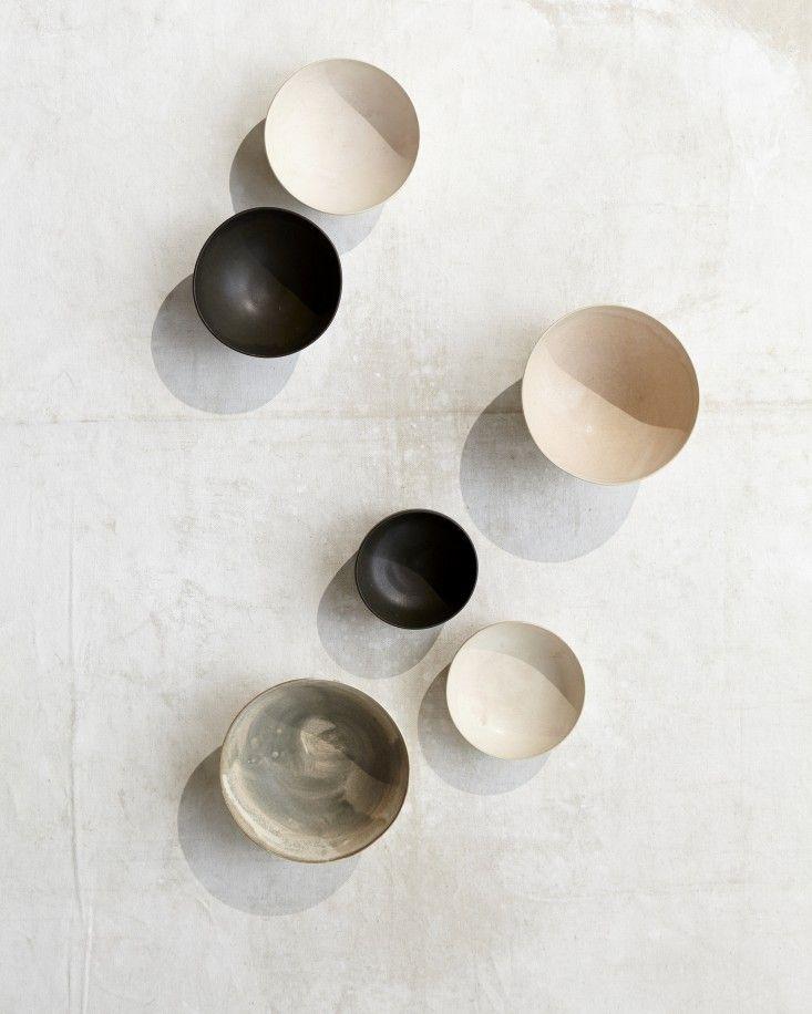 85 besten ceramics bilder auf pinterest keramik design keramikplatten und porzellan. Black Bedroom Furniture Sets. Home Design Ideas